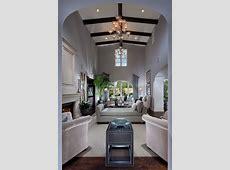 Furniture Layout Ideas   HMD Online Interior Designer