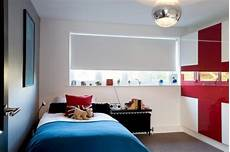 Ikea Jugendzimmer Gestalten - 16 simple room designs for boys