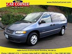 how can i learn about cars 1996 plymouth grand voyager lane departure warning 1996 plymouth voyager information and photos momentcar