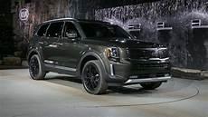kia new truck 2020 review car 2020