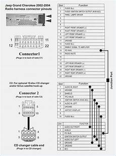 2006 jeep radio wiring diagram 2006 jeep grand radio wiring diagram valid 2000 vw jetta with images radio jeep