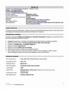 fresher resume format for mba finance in 2020 resume format resume format for freshers