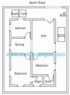 vastu house plan for north facing plot vastu plan for north facing plot 5 vasthurengan com