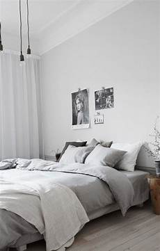 by alex bedroom ideas for bedrooms grey bedroom design light gray bedroom gray