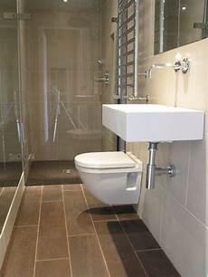 Bathroom Ideas Narrow by 10 Best Images About Narrow Bathroom Ideas On