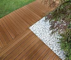 pavimenti in legno da giardino pavimenti da esterno in pvc pannelli termoisolanti