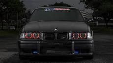 bmw m3 turbo 980cv insano