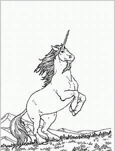 Einhorn Pegasus Ausmalbilder Mandala Regenbogen Kostenlos Studio Design Gallery