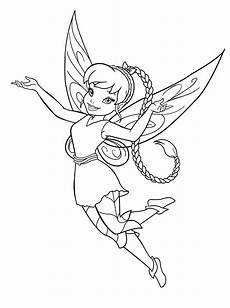 disney fairies fawn coloring pages 16612 fairies fawns lineart disney fairies fawns color color sheet disney fairies colour pages