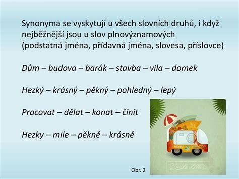 Blanka Synonym