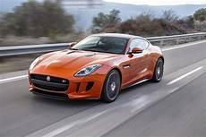 welchen jaguar f type sollte ich kaufen kaufberatung