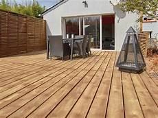 pin classe 4 46794 lame de terrasse born 233 o en pin classe 4 marron lames bois terrasses bois terrasses bendy