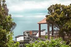 Ferienhaus Ferienwohnung Atlantikk 252 Ste Portugal