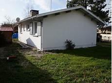 location maison biscarrosse location maison a l annee a biscarrosse avec garage