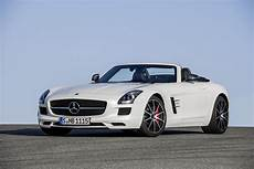 sls amg gt 2013 mercedes sls amg gt roadster review supercars net