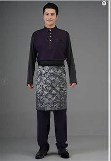 inspirasi fesyen inspirasi baju raya lelaki terkini 2014 wanista com