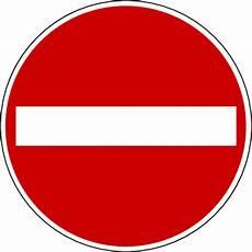 Was Müssen Sie Bei Diesem Verkehrszeichen Beachten - antwort zur frage 1 4 41 013 was m 252 ssen sie bei diesem