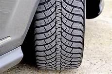 pneu prix bas pneu bas prix ouen montage pneu bas prix 93