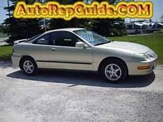 how to fix cars 1997 acura integra spare parts catalogs acura honda integra 1997 repair manual car download www autorepguide com