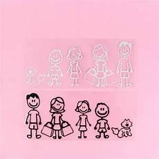 26 Gambar Tulisan Warna Pink Gambar Tulisan