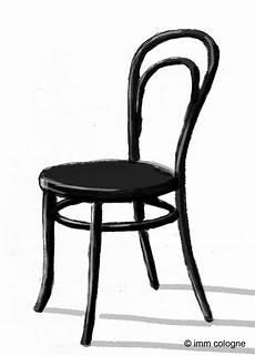 thonet stuhl nr 14 stuhl nr 14 by michael thonet design stil und st 252 hle