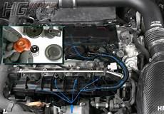 Hg Motorsport Onlineshop Pcv Fix F 252 R Vag 2 0 Tfsi