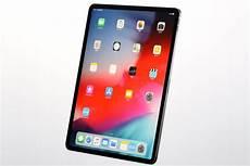 新型 ipad pro を買う 10の理由 カーサ ブルータス casa brutus