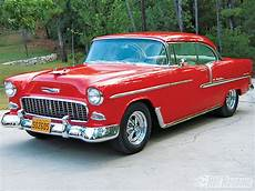 how can i learn about cars 1955 chevrolet corvette interior lighting 1955 chevy bel air coupe 1955 chevy bel air 1955 chevy chevrolet bel air