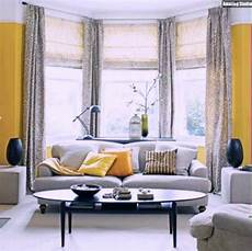 Fenster Gestalten Gardinen Ideen Haus Design Ideen