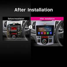 car engine repair manual 2012 kia forte navigation system 9 inch 2008 2012 kia forte cerato at auto air conditioner version android 9 0 radio gps