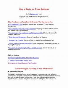 capital letter worksheets grade 3 23105 business plan exle