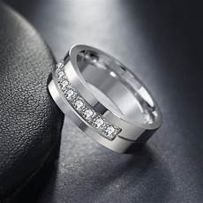 top rated wedding rings 5 best diamond engagement rings in 2020 top rated diamond wedding rings reviewed skingroom