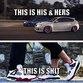 1000  Images About Sexy Cars On Pinterest Subaru