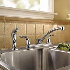 home depot faucet kitchen kitchen faucets quality brands best value the home depot