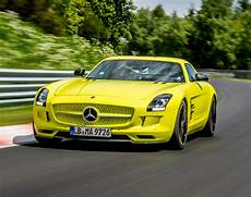 sls electric drive mercedes sls amg coup 233 electric drive freshness mag