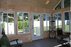 building a sunroom sunroom traditional porch new york by bencar