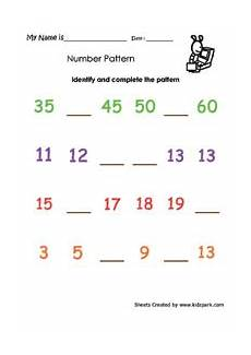 worksheets on shapes and patterns for grade 5 517 simple pattern worksheet for grade 2 ordinal numbers activity worksheets