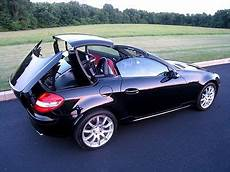 car engine repair manual 2005 mercedes benz slk class electronic throttle control car engine sell used 2005 mercedes benz slk 350 roadster 6 spd manual carfax 2 owner black red in