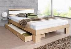 was ist ein futonbett futonbett ausf 2 4 bett komplett mit matratze und