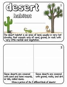 plants habitat worksheets for grade 2 13565 desert habitat for the common classroom common cores deserts and animal habitats