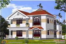 good kerala house plans elevation and free floor plan home kerala plans