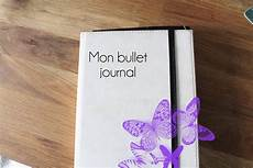 6 blogs qui parlent du bullet journal