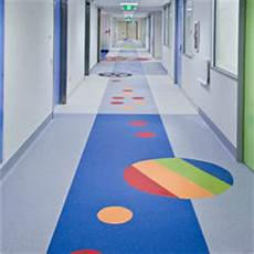 Linoleum Flooring Colors by Marmoleum Linoleum Flooring Green Building Supply