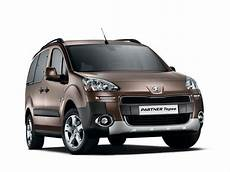 2015 peugeot partner tepee pictures information and