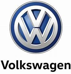 Volkswagen Logos Brands And Logotypes
