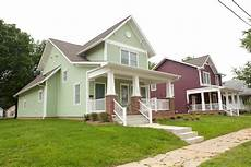 home design group evansville photos and of homes of evansville in evansville in