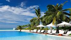 how to choose the cheap maldives vacation packages capitaltravell