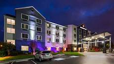 hotel best western plus nashville tn booking com