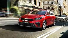 xe kia 2020 car review car review