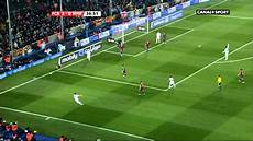 canal direct barca real 5 0 canal plus sport